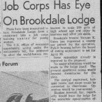 CR-20180201-Job Corps has eye on Brookdale Lodge0001.PDF