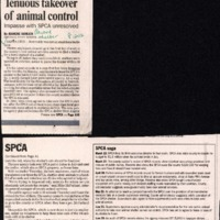 20170602-Tenuous take over of animal control0001.PDF