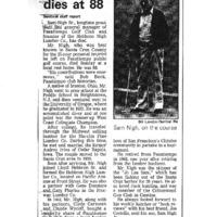 20170510-Sam Nigh dies at 880001.PDF