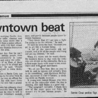 CF-20190403-On the downtown beat0001.PDF