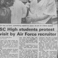 CF-20190327-SC high students protest visit by Air 0001.PDF