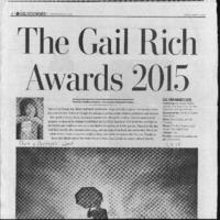 CF-20170907-Gail Rich Awards 20150001.PDF