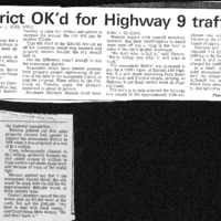 CF-20201011-Tax district ok'd for highway 9 traffi0001.PDF