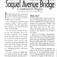 CR-20180127-Soquel Avenue bridge0001.PDF