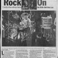 CF-20180712-Rock On0001.PDF