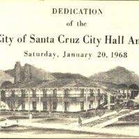 CF-20180322-Dedication of the city of santa cruz c0001.PDF