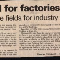 CF-20190619-Paving farmland for factories0001.PDF