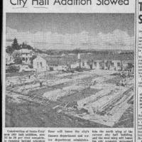 CF-20180322-City Hall addition slowed0001.PDF