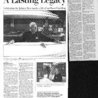 20170517-A lasting legacy0001.PDF