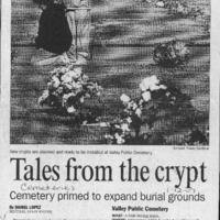 CF-20180712-Tales from the crypt0001.PDF