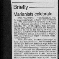 CF-20180921-Marianists celebrate0001.PDF