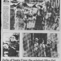 20170511-ZaSu of Santa Cruz0001.PDF
