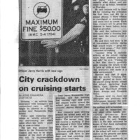 CF-20200129-City crack down on cruisimg starts0001.PDF