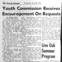 CF-20190428-Youth commission receives encouragemen0001.PDF