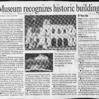 CF-20180920-Museum recognizes historic buildings0001.PDF