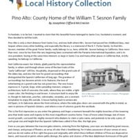 https://history-omeka-dev.santacruzpl.org/omeka/uploads/articles/AR-042.pdf