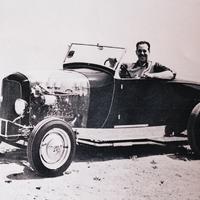 https://history-omeka-dev.santacruzpl.org/omeka/uploads/sv_all/CSTCRCL_073.JPG