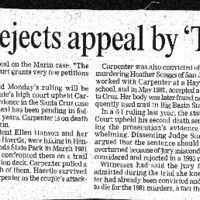 CF-2017126-Supreme court rejects appeal by 'Trails0001.PDF