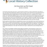 https://history-omeka-dev.santacruzpl.org/omeka/uploads/articles/AR-012.pdf