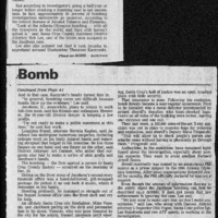 CF-20171222-Bombing victim gets on with life0001.PDF