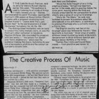 CF-20180826-Music's creativ process0001.PDF