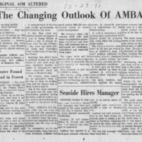 20170601-The changing outlook of AMBAG0001.PDF