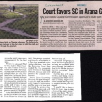 CF-20200613-Court favors sc in arana gulch suit0001.PDF