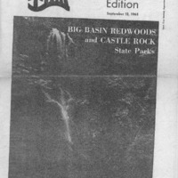CF-20180103-Big Basin Redwoods and Castle Rock sta0001.PDF