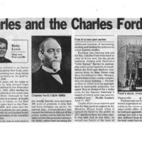 CF-20191004-Ford, Charls and the Charles Ford comp0001.PDF