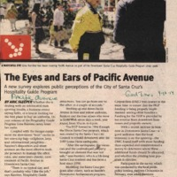 CF-20190404-The eyes and ears of Pacific Avenue0001.PDF