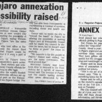 CF-20190619-Pajaro annexation possibilit raised0001.PDF