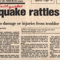 CF-20190308-4.5 earthquake rattles bay area0001.PDF