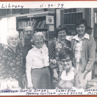 SS-LibraryBC_11.jpg