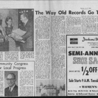 CF-20180322-The way old records go today0001.PDF