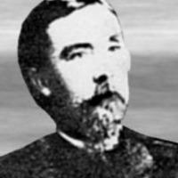 https://www-dev.santacruzpl.org/media/img/site/fish_temp/html/SCC_Civil_War_Vets_files/image002.png