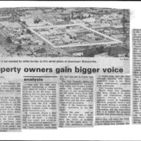 CF-20191212-Property  owners gain bigger voice0001.PDF