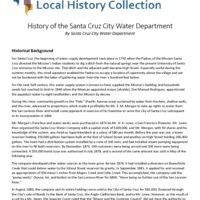 https://history-omeka-dev.santacruzpl.org/omeka/uploads/articles/AR-172.pdf