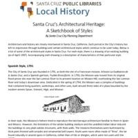 https://fishbox.santacruzpl.org/media/pdf/local_history_articles/AR-184.pdf