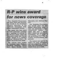 CF-20191006-R-P wins award for news coverage0001.PDF