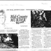 CF-20180517-Mid-county murder update0001.PDF