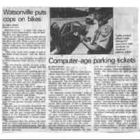 CF-20190816-Watsonville puts cops on bikes0001.PDF
