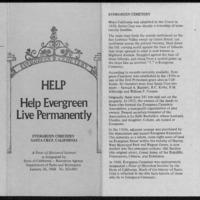 CF-20180712-Help0001.PDF