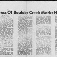 CF-20180124-'Mayor' George Cress of Boulder Creek 0001.PDF