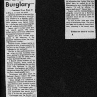 CF-2017121-Previous church burglary alleged in Fat0001.PDF