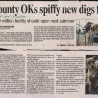 20170602-County oks spiffy new gigs0001.PDF