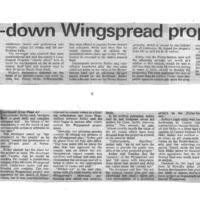 CF-20190519-Scaled down wingpserad proposed0001.PDF