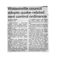 CF-20200130-Watsonville council adopts quake-relat0001.PDF