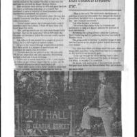 CF-20180727-Socialist mayor--Vol. II0001.PDF