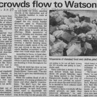 CF-20190228-Aid, crowds flow to Watsonville0001.PDF