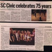 CF-20190102-SC Civic celebrates 75  years0001.PDF